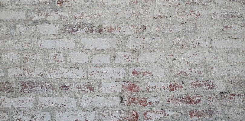 Giv dit hus en overhaling med puds og isolering