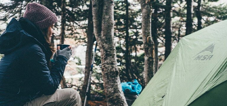 danske aviser harald nyborg telt