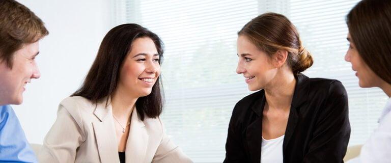 Mangler du arbejdskraft til din virksomhed